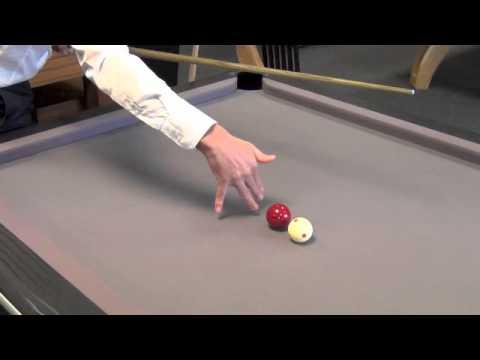 Vidéo – Comment placer sa main
