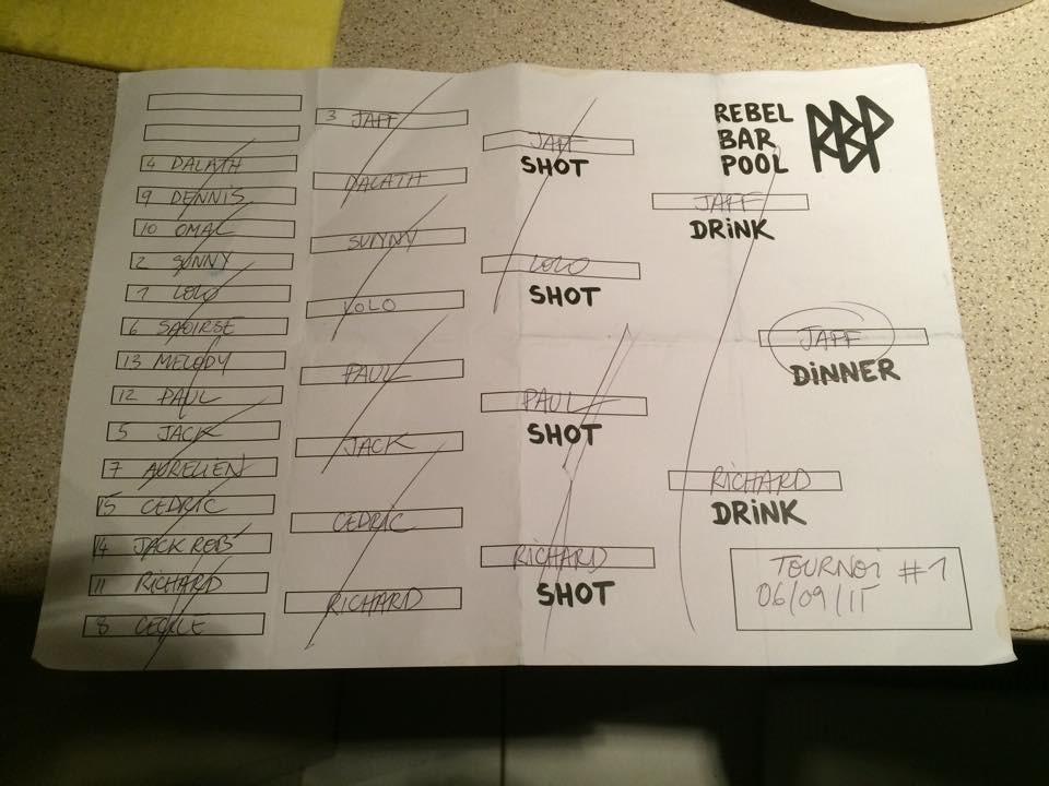 tournoi-rebel-bar-06092015
