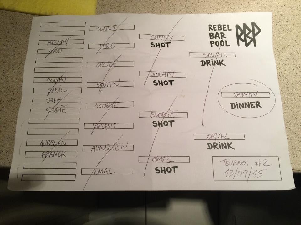 tournoi-rebel-bar-13092015
