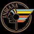 Billard Indiana Club Paris Tolbiac